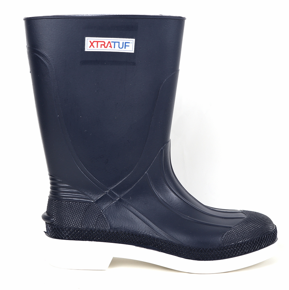 Cool Xtratuf 6quot Boots Photo  Xtratuf Boots