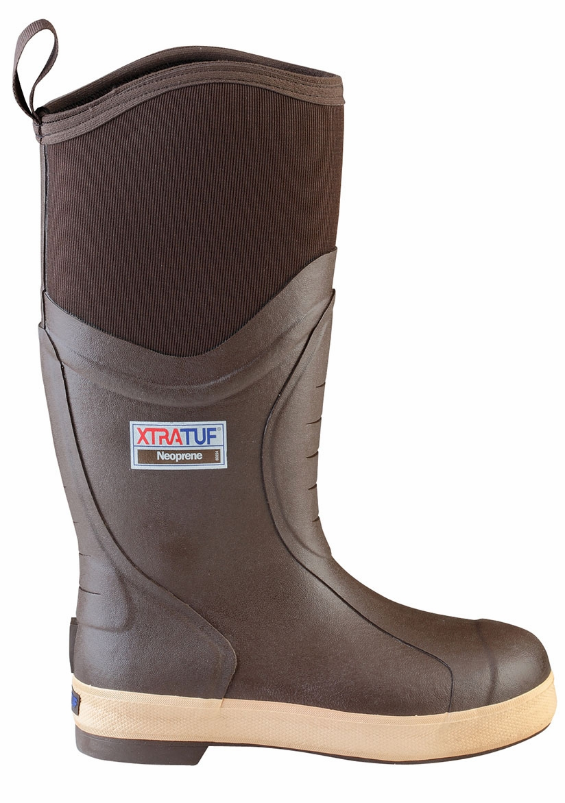 Cool XTRATUF Women39s Legacy 15quot Boots  West Marine