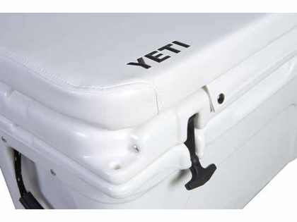 YETI CT105 Tundra Cooler Seat Cushion