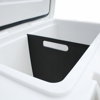 Yeti Tundra Long Dividers