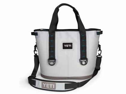 Yeti YHOP30 Hopper 30 Softsided Cooler