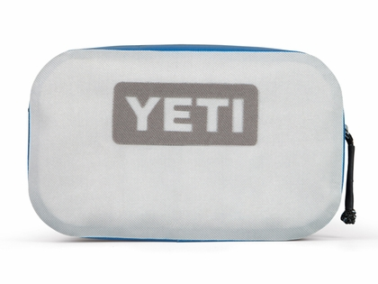 YETI YHOPSK Sidekick for Hopper