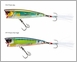 Yo-Zuri R1101 3DB Popper Lure