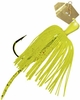 Z-Man ChatterBait Mini Lure