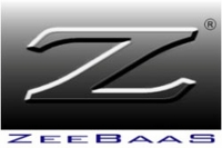 ZeeBaas Blue Series Spinning Reels