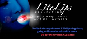 LiteLips Collection