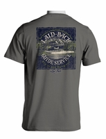 Float Plane T-Shirt