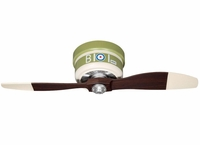 Sopwith Camel Ceiling Fan | Save 12% More
