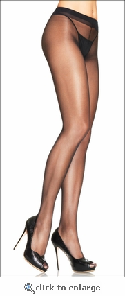 PEAVEY PANTYHOSE No Cotton Panel / Gusset STW ST