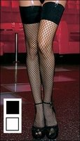 Stockings Industrial Net with Wide Band