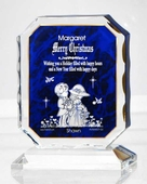 Personalized Special Christmas Keepsake