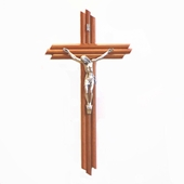 Quality Crucifixes Collection