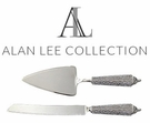 Alan Lee Collection