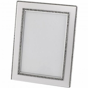 Alan Lee Princess Collection 5 X 7 Fine Picture Frame