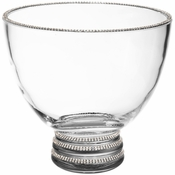 Alan Lee Princess Collection 8.5In Footed Bowl