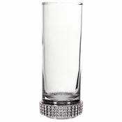 Alan Lee Princess Collection Shot Glass