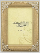 Ashleigh Manor Frames