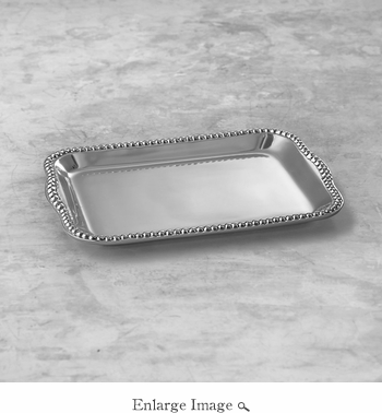 Beatriz Ball G&G PEARL Petit Tray