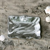 Beatriz Ball Grab & Go Ocean Sea Turtle Petit Tray