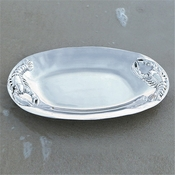 Beatriz Ball OCEAN Lobster Large Tray