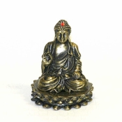 Buddha Box - Closeout Final Sale