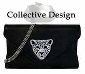 Collective Designs Bags