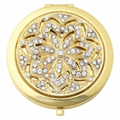 Olivia Riegel Compact Mirrors