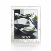 Nambe Dazzle Collection