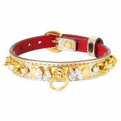 Olivia Riegel Dog Accessories