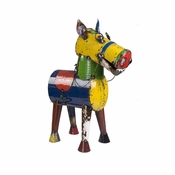 Henry The Horse Small