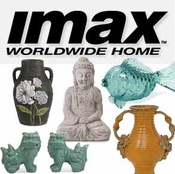 Imax Home Decor