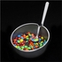 Inspired Generations Benzy Bowl with Spoon