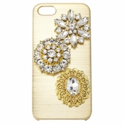 Olivia Riegel iPhone Covers