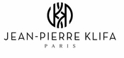 JPK Paris Bags