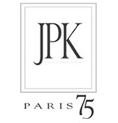 JPK Paris Bags - 60% OFF