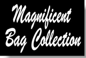 Magnificent Bags