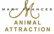 Mary Frances Animal Attraction