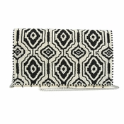 Mary Frances Arabesque Clutch