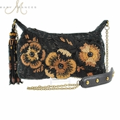 Mary Frances Cocoa Beach Mini Handbag