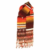 Mary Frances Dawn Scarf - 20% OFF TODAY