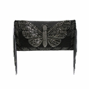 Mary Frances Flutter Handbag