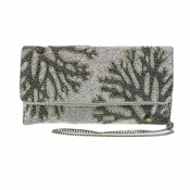 Mary Frances Galapagos Clutch