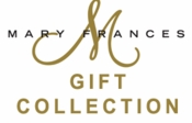 Mary Frances Gifts