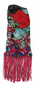Mary Frances Joy Scarf