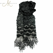 Mary Frances Layer Upon Layer Scarf