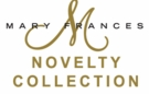 Mary Frances Novelty Bag Collection