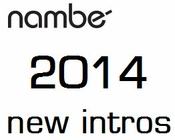 Nambe 2014 New Intros