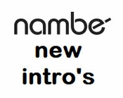 Nambe New Introductions