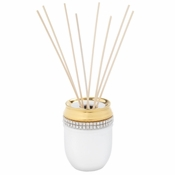 Olivia Riegel Angelica Diffuser Holder - CLOSEOUT