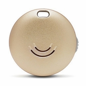 Orbit Key Finder Gold